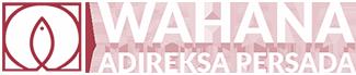 PT. Wahana Adireksa Persada Logo